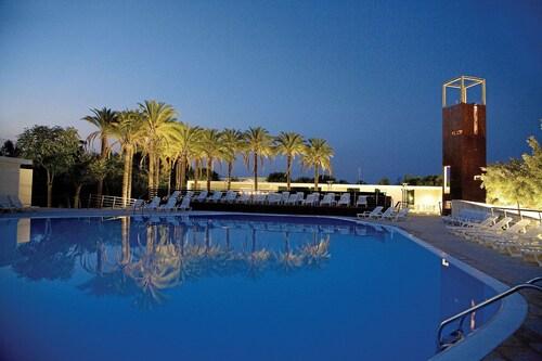 . Magna Grecia Hotel Village