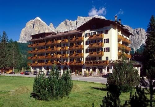 __{offers.Best_flights}__ Hotel Villa Argentina