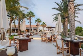 Destino Ibiza - Outdoor Dining  - #0