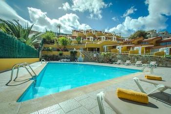 Hotel - Punta Marina