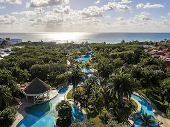 Hotel - Iberostar Paraiso Del Mar All Inclusive