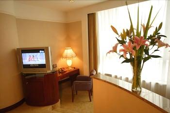 錦榮國際大酒店