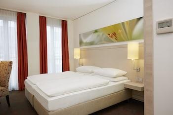 H+ Hotel M?nchen