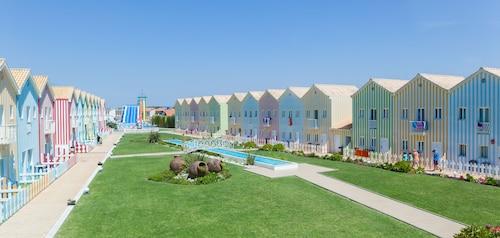 __{offers.Best_flights}__ Hotel Cristal Praia Resort & Spa