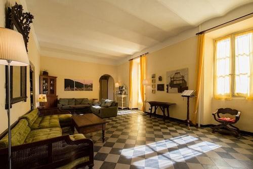 Hotel Florenz, Savona