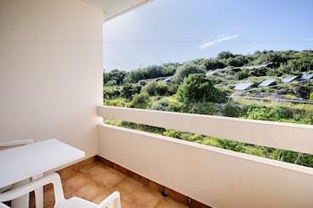 Hotel Issa - Balcony  - #0