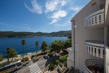 Hotel - Hotel Issa