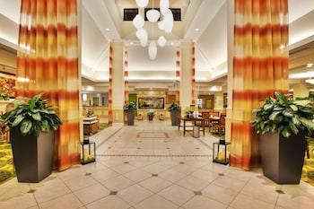 Hotel - Hilton Garden Inn Houston/Sugar Land