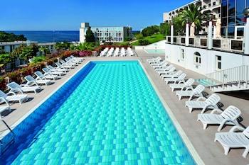 Hotel - Hotel Istra Plava Laguna