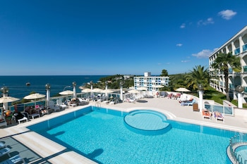 Hotel - Hotel Gran Vista Plava Laguna