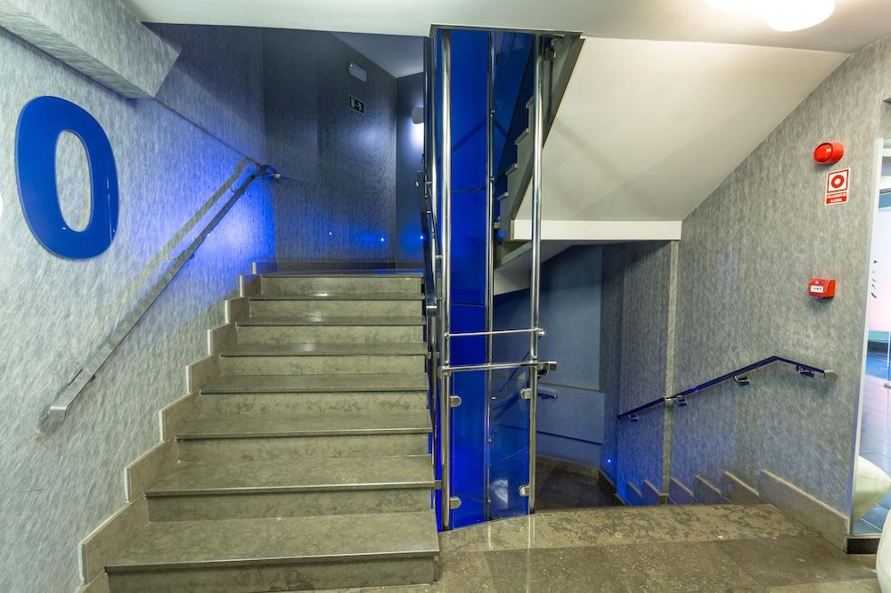 プチ パレス プラザ マヨール