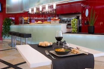CDH Hotel Bologna