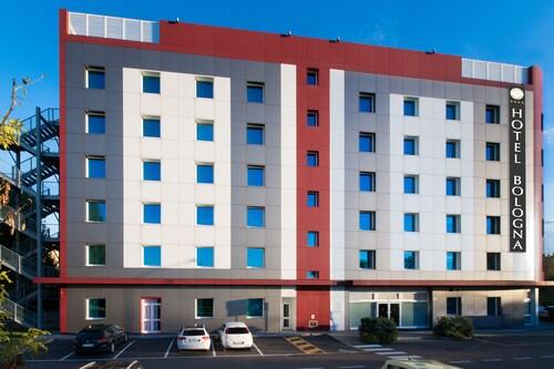 . CDH My One Hotel Bologna