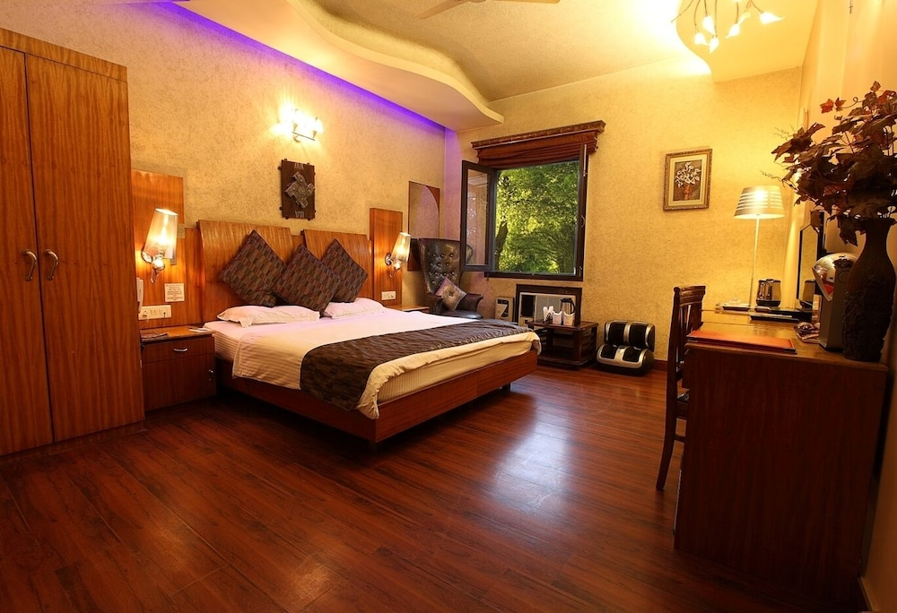 Hotel Hotel Royal Castle Grand