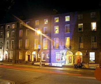 Hotel - Glen Guesthouse