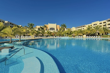 Hotel - Iberostar Rose Hall Beach All Inclusive