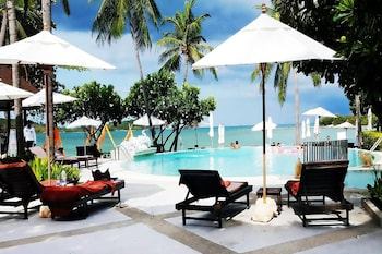 イヤラ ビーチ ホテル & プラザ