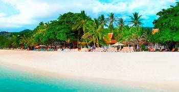 ザ フェア ハウス ビーチ リゾート & ホテル (The Fair House Beach Resort & Hotel)