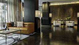 Kimpton Hotel Palomar San Diego, an IHG Hotel