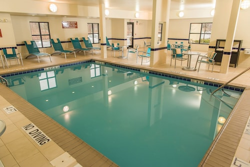 TownePlace Suites by Marriott - Millcreek Mall, Erie