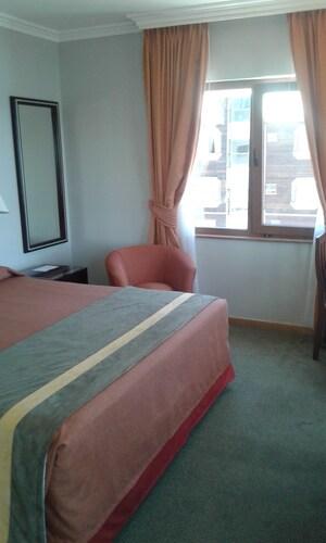 Diego De Almagro Valdivia Hotel, Valdivia