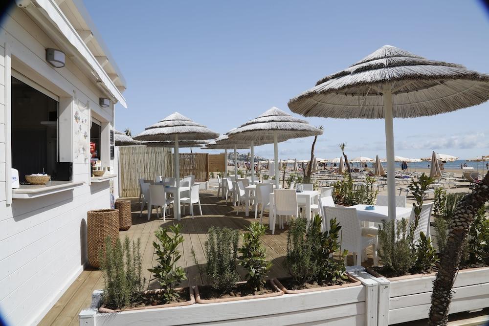 가든 호텔 리파(Garden Hotel Ripa) Hotel Image 47 - Beach