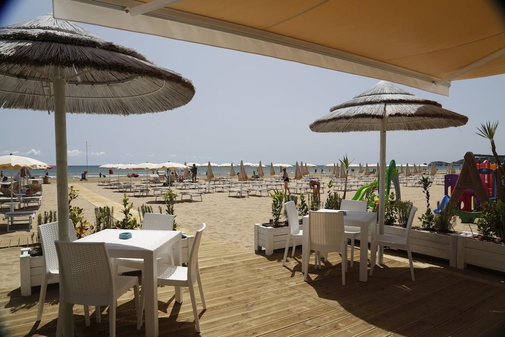 가든 호텔 리파(Garden Hotel Ripa) Hotel Image 62 - Beach