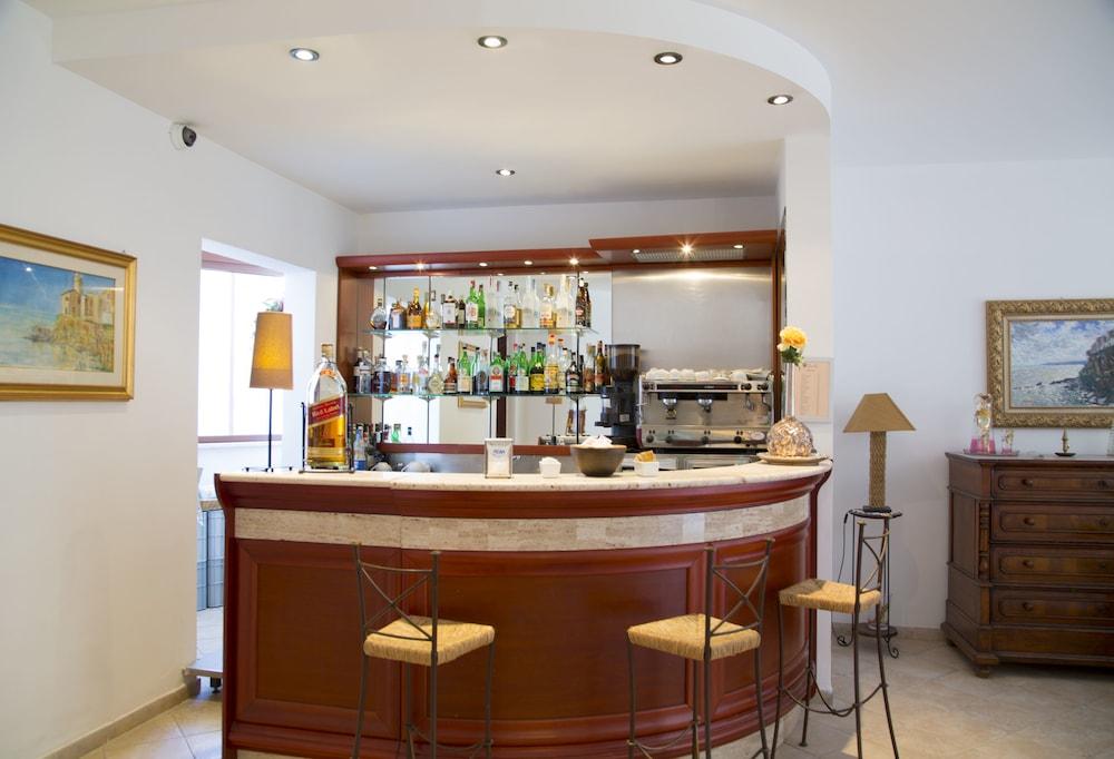 가든 호텔 리파(Garden Hotel Ripa) Hotel Image 76 - Hotel Lounge