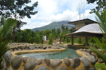 Hotel - Volcano Lodge Hotel & Thermal Experience