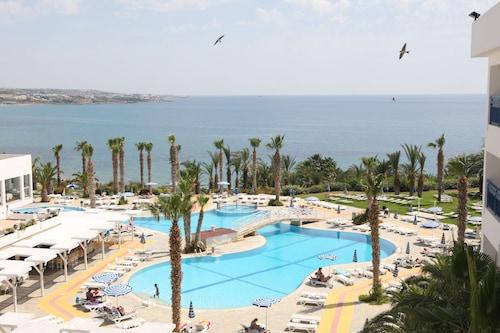 __{offers.Best_flights}__ Ascos Coral Beach Hotel