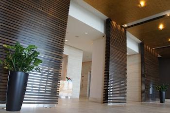Hotel - Hotel Arista