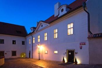 Hotel - Hotel Monastery