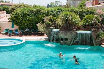 Hotel - Hotel Maria Rosaria