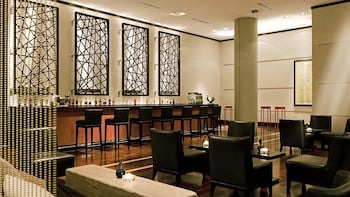 Hotel - Sofitel La Reserva Cardales