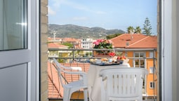Hotel La Marina