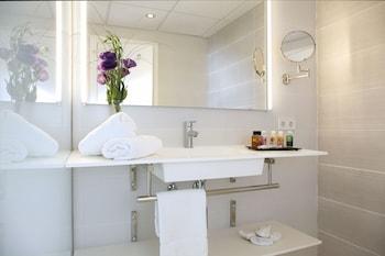 Hotel Senses Palmanova, Adults Only - Bathroom  - #0