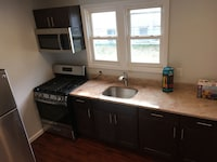 Superior Apartment, 2 Bedrooms, Kitchenette