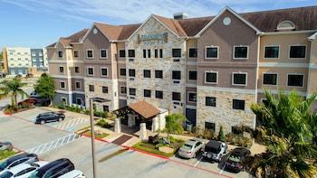 休斯頓娜薩/克利爾萊克宿之橋套房飯店 Staybridge Suites Houston-Nasa/Clear Lake, an IHG Hotel