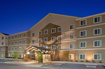 Hotel - Staybridge Suites Albuquerque - Airport