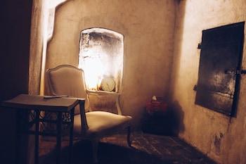 Historical Ekes Konvents 1435 Hotel - Guestroom  - #0