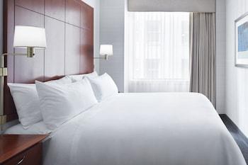 Room, 1 Queen Bed (Classic Room)