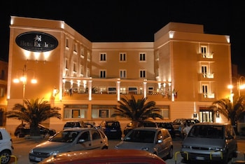 Hotel - Hotel Excelsior
