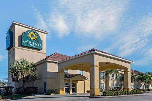 __{offers.Best_flights}__ La Quinta Inn & Suites by Wyndham Morgan City