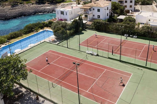 JS Cape Colom - Adults Only, Baleares