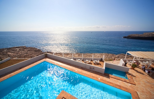 . Hotel JS Cape Colom - Adults Only