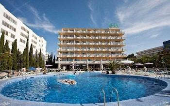 Playa Blanca Hotel