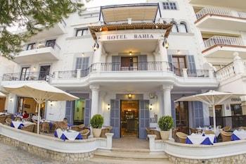 Hotel - Hoposa Bahía