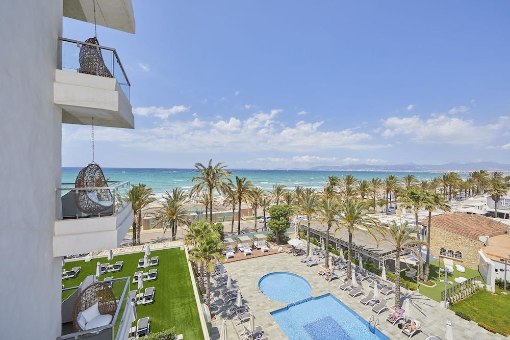 Hotel Playa Golf, Featured Image