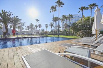 Hotel - Hotel Playa Golf