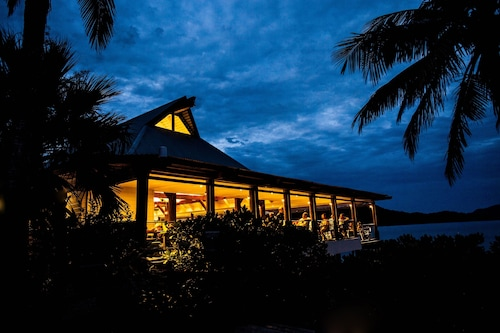 Reef View Hotel, Whitsunday